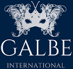 Galbe Events en Catering