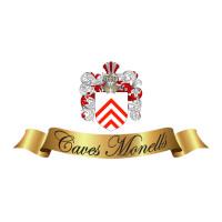 partner caves-monells