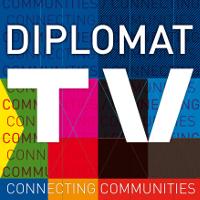 partner diplomat-tv