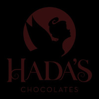 partner hadas-chocolates