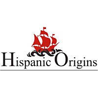 partner hispanic-origins
