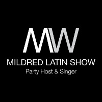 partner mildred-latin-show