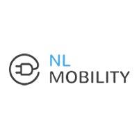 partner nl-mobility