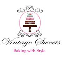 partner vintage-sweets